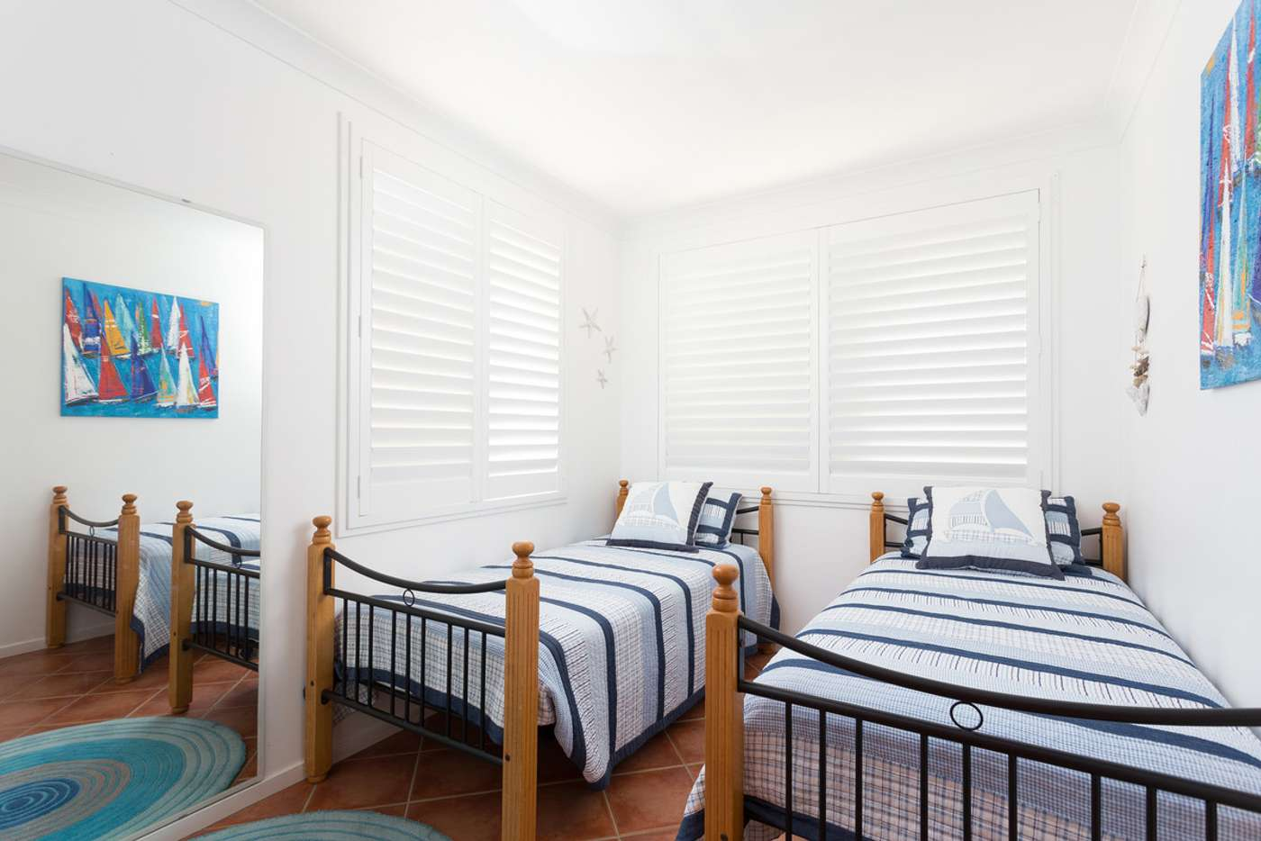 Seventh view of Homely house listing, 9 Lewis Street, Old Bar NSW 2430