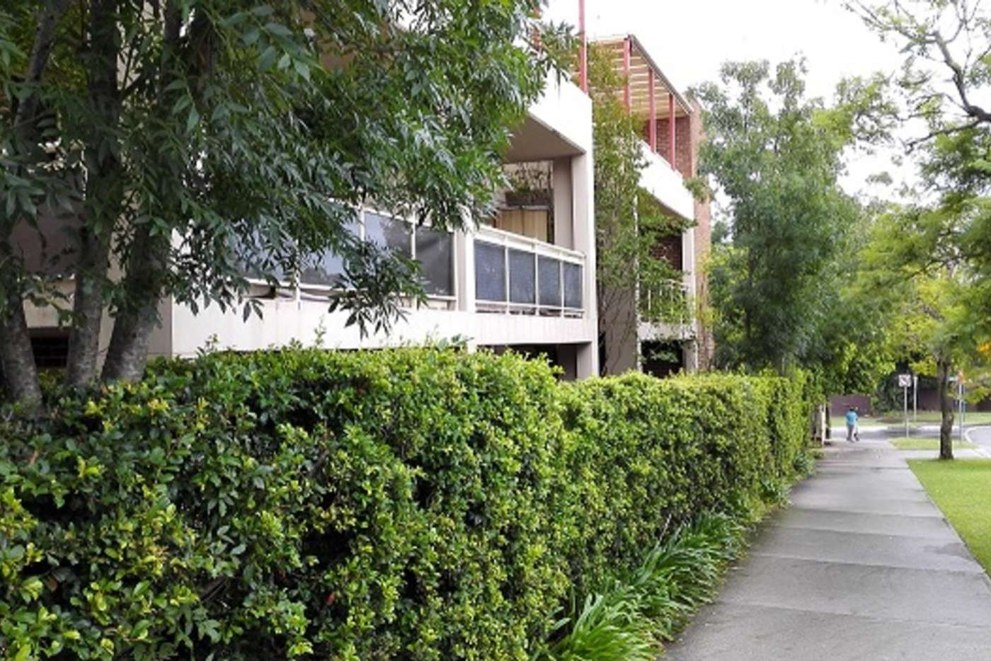 Main view of Homely apartment listing, 11/14 May Street, Eastwood NSW 2122