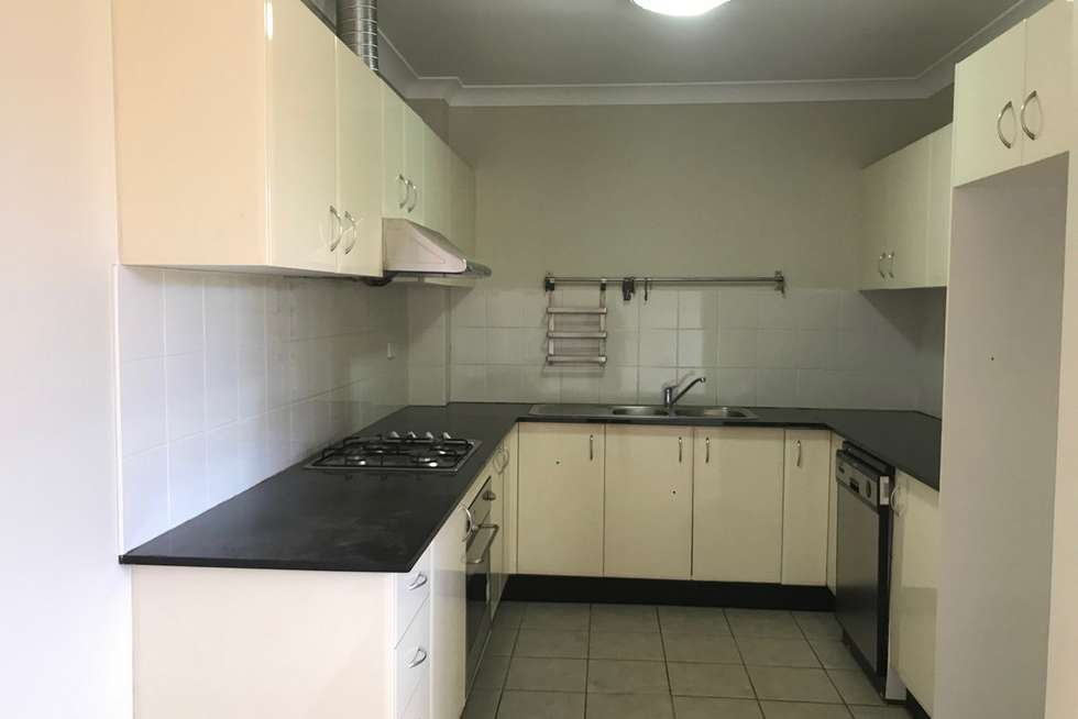 Fifth view of Homely apartment listing, 11/14 May Street, Eastwood NSW 2122