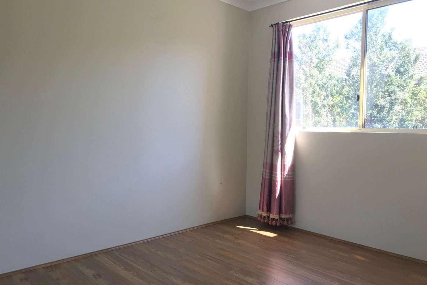 Seventh view of Homely apartment listing, 11/14 May Street, Eastwood NSW 2122