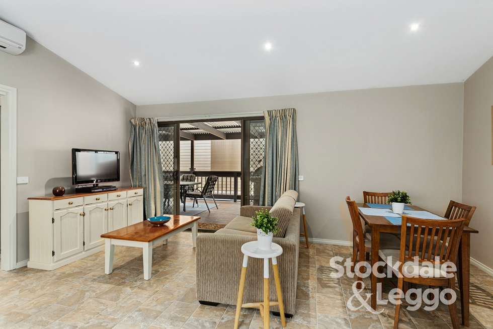 Third view of Homely unit listing, 148/131 Nepean Highway, Dromana VIC 3936