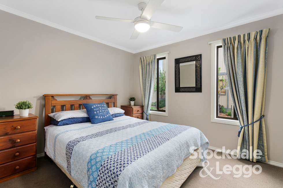 Fourth view of Homely unit listing, 148/131 Nepean Highway, Dromana VIC 3936