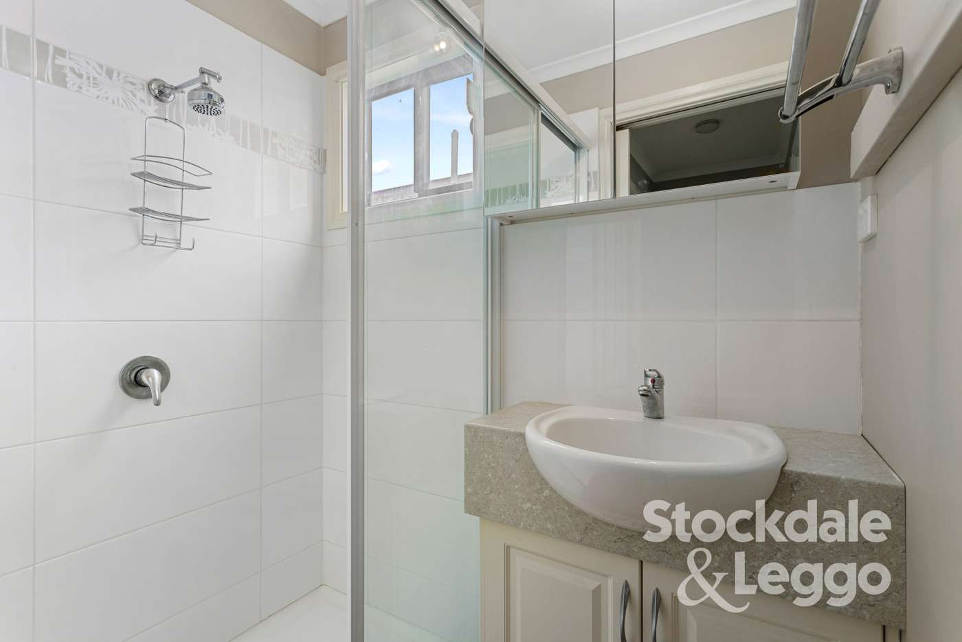 Sixth view of Homely unit listing, 148/131 Nepean Highway, Dromana VIC 3936