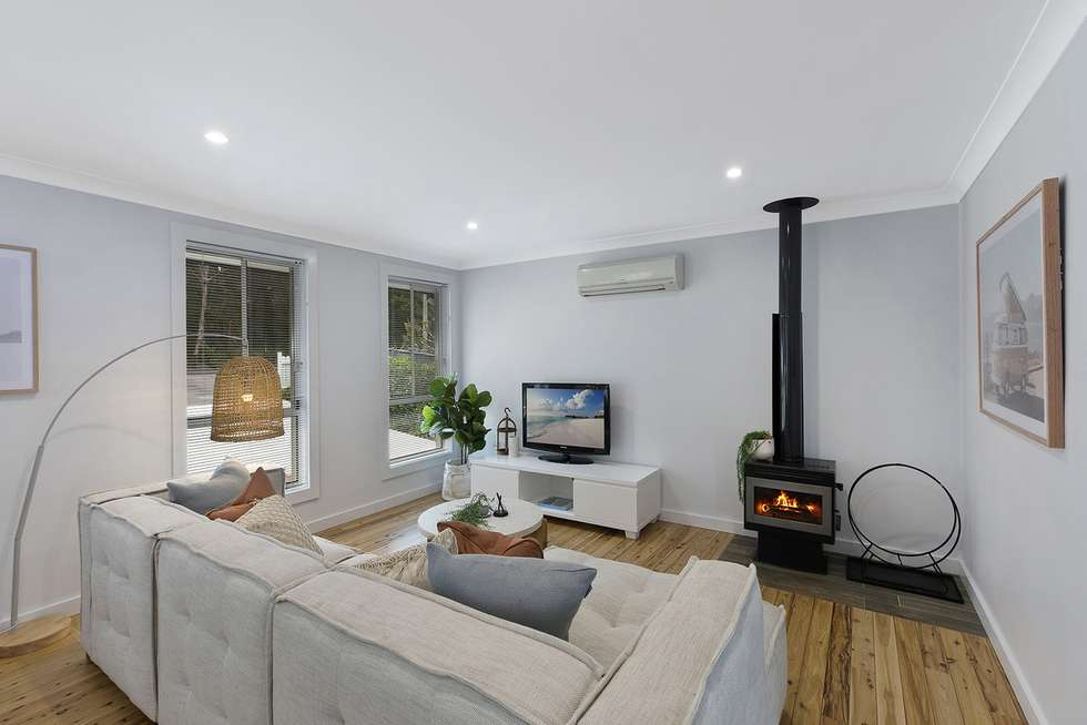 Fourth view of Homely house listing, 7 Brushwood Avenue, Kincumber NSW 2251
