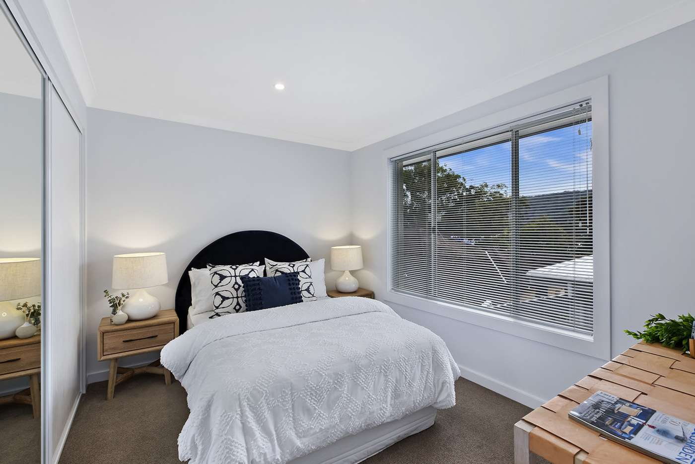 Sixth view of Homely house listing, 7 Brushwood Avenue, Kincumber NSW 2251