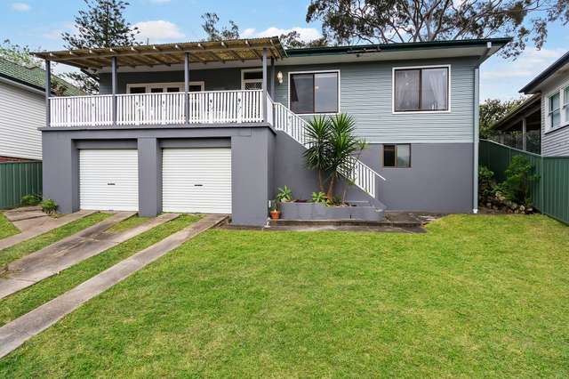 18 Florida Avenue, Lambton NSW 2299