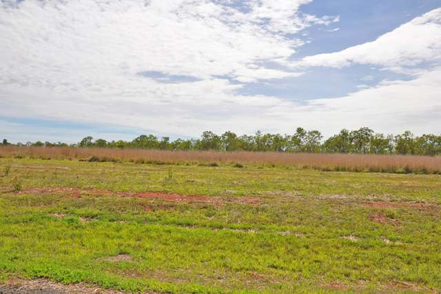 LOT 6 La Spina Road, Mareeba QLD 4880