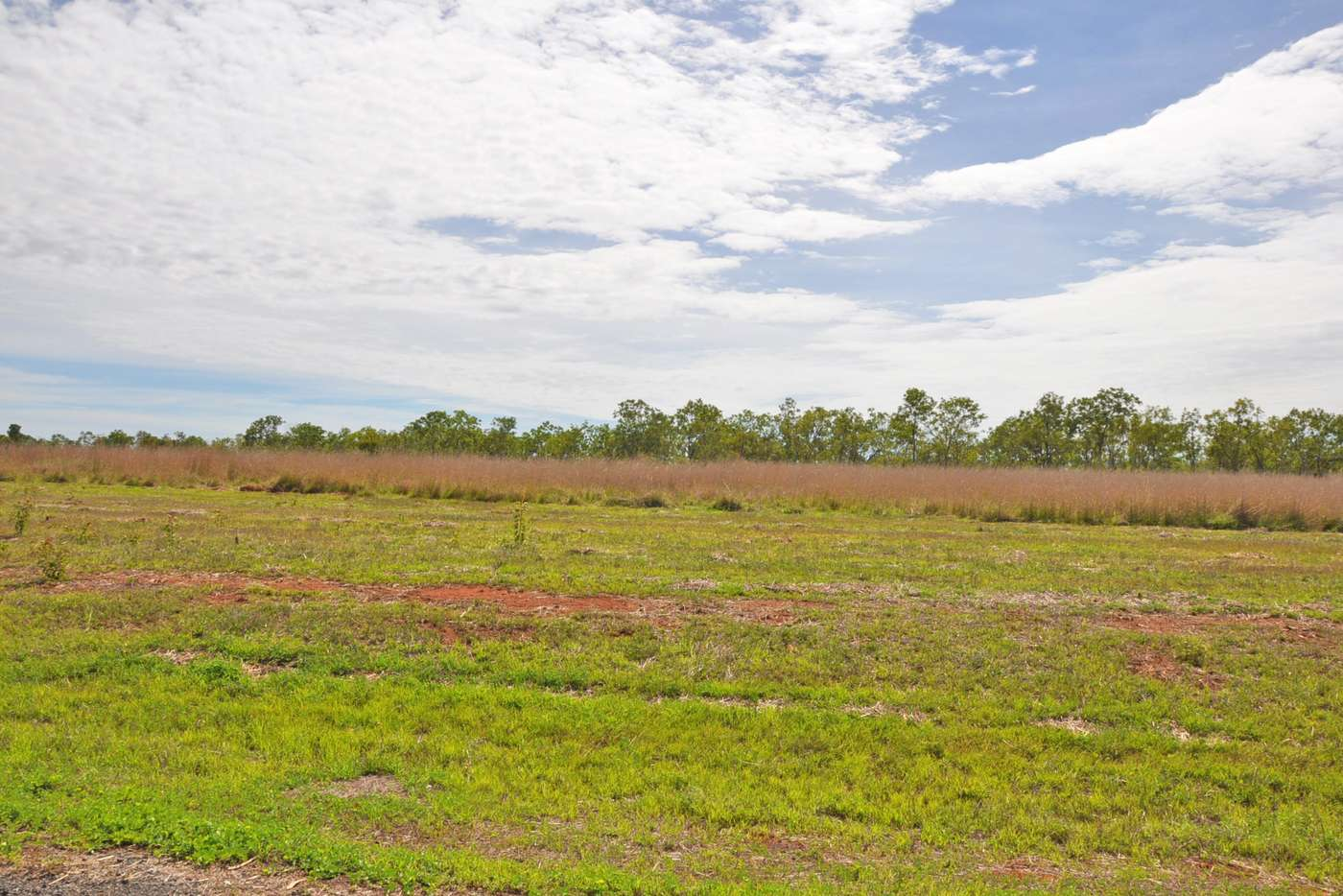 Main view of Homely residentialLand listing, LOT 6 La Spina Road, Mareeba QLD 4880