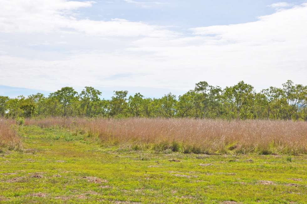 Second view of Homely residentialLand listing, LOT 6 La Spina Road, Mareeba QLD 4880