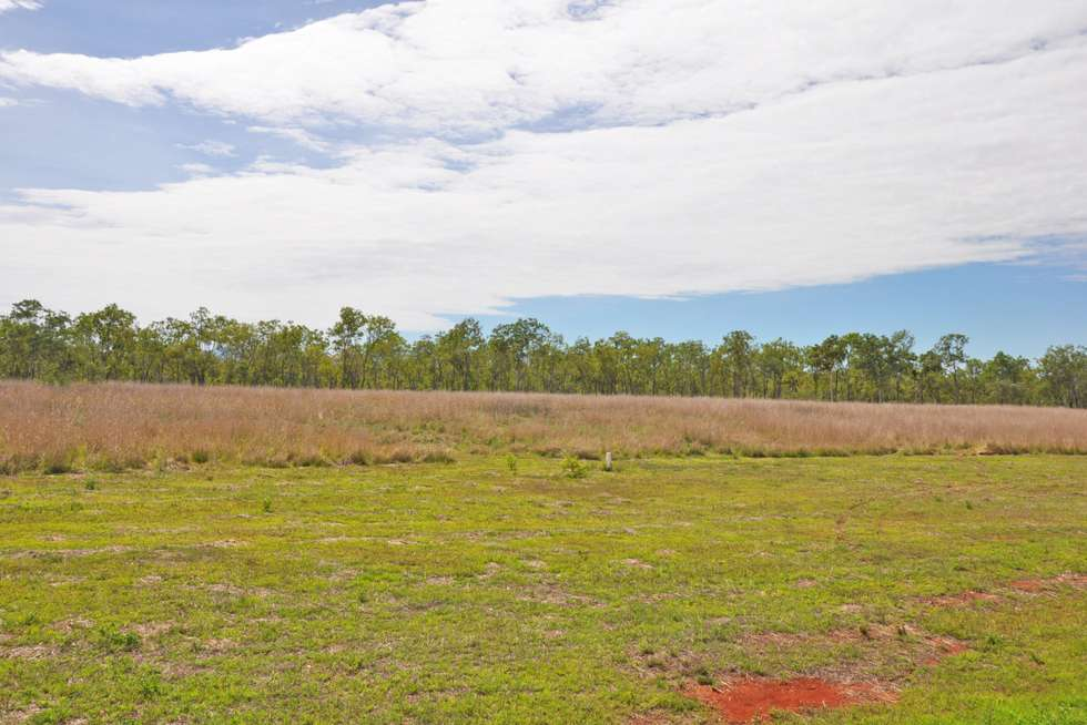 Third view of Homely residentialLand listing, LOT 6 La Spina Road, Mareeba QLD 4880