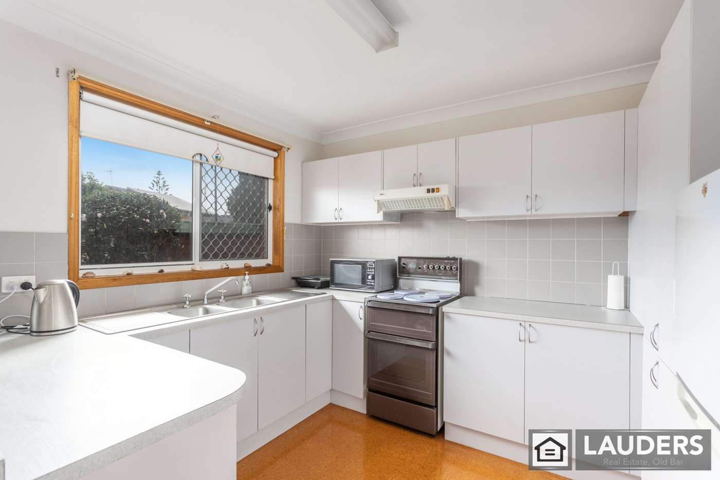 Main view of Homely unit listing, 4/7 Casuarina Close, Old Bar NSW 2430
