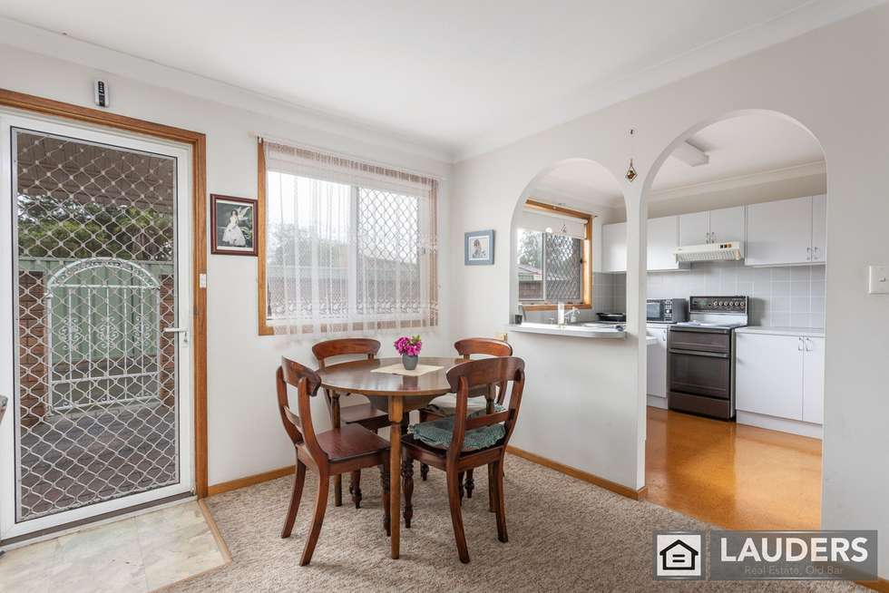 Third view of Homely unit listing, 4/7 Casuarina Close, Old Bar NSW 2430