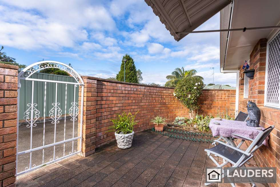 Fourth view of Homely unit listing, 4/7 Casuarina Close, Old Bar NSW 2430