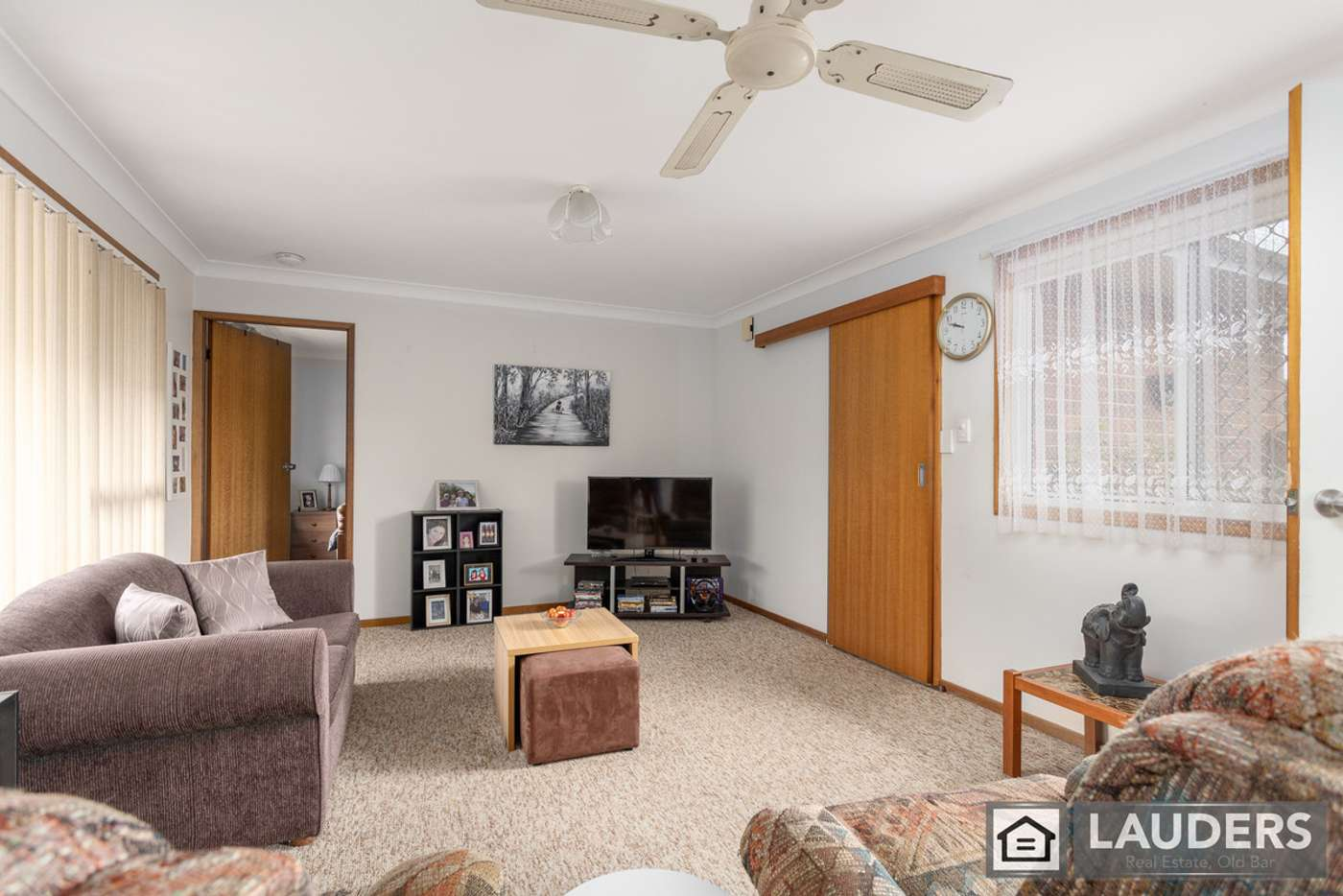 Sixth view of Homely unit listing, 4/7 Casuarina Close, Old Bar NSW 2430