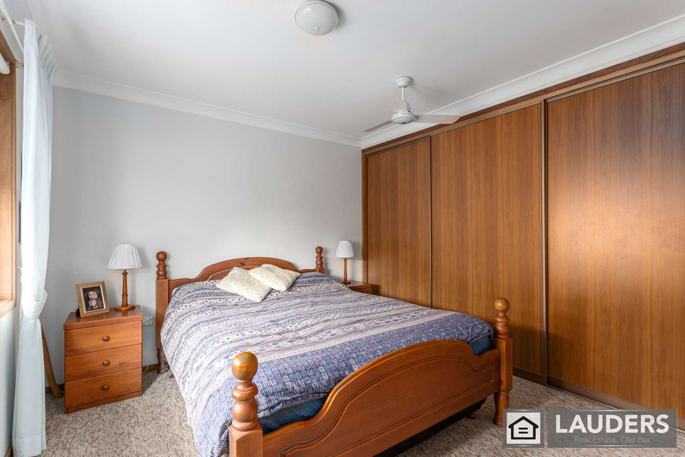 Seventh view of Homely unit listing, 4/7 Casuarina Close, Old Bar NSW 2430