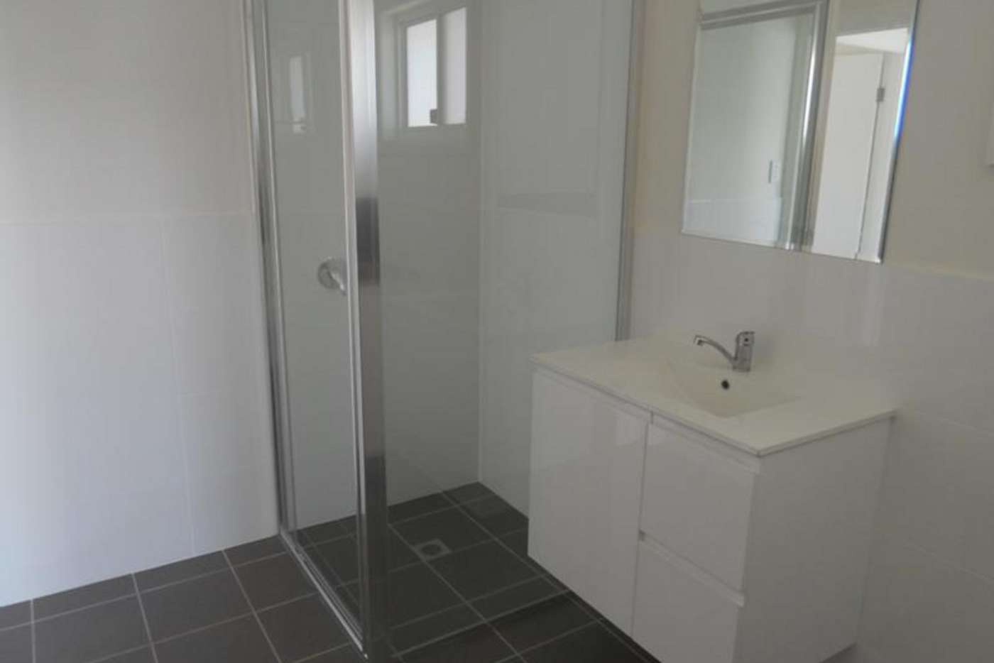 Sixth view of Homely unit listing, 2A/40 Lewis Street, Old Bar NSW 2430