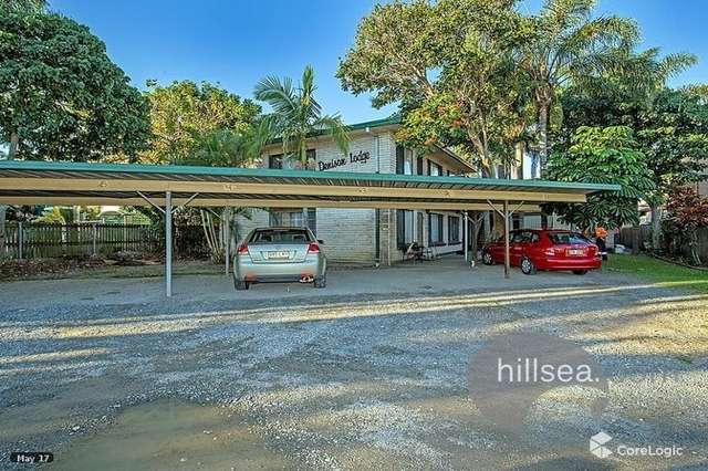4/19 Brisbane Road, Biggera Waters QLD 4216