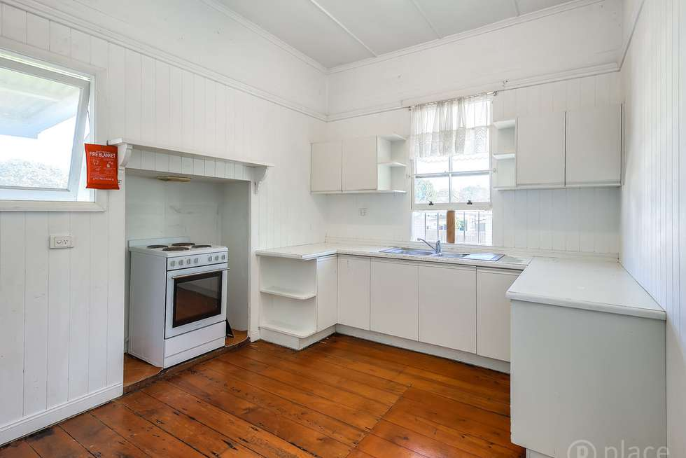 Third view of Homely house listing, 7 Abingdon Street, Woolloongabba QLD 4102