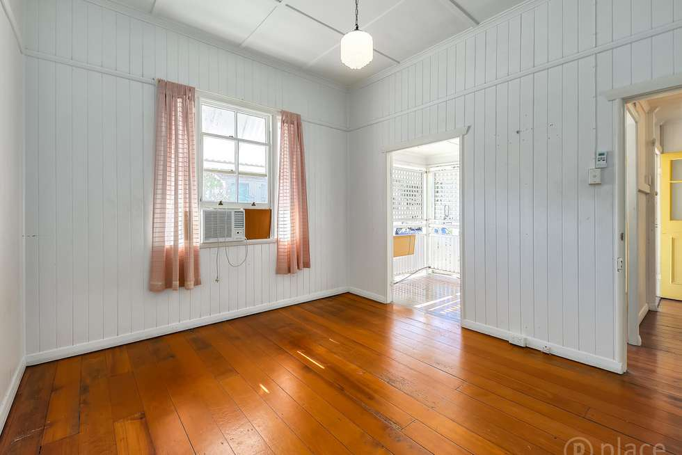 Fifth view of Homely house listing, 7 Abingdon Street, Woolloongabba QLD 4102