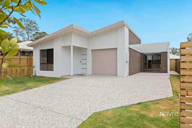 32 Elandra Street, Burpengary QLD 4505