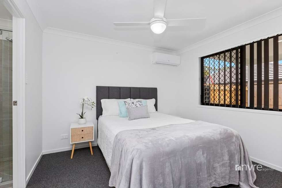 Fourth view of Homely semiDetached listing, 32 Elandra Street, Burpengary QLD 4505