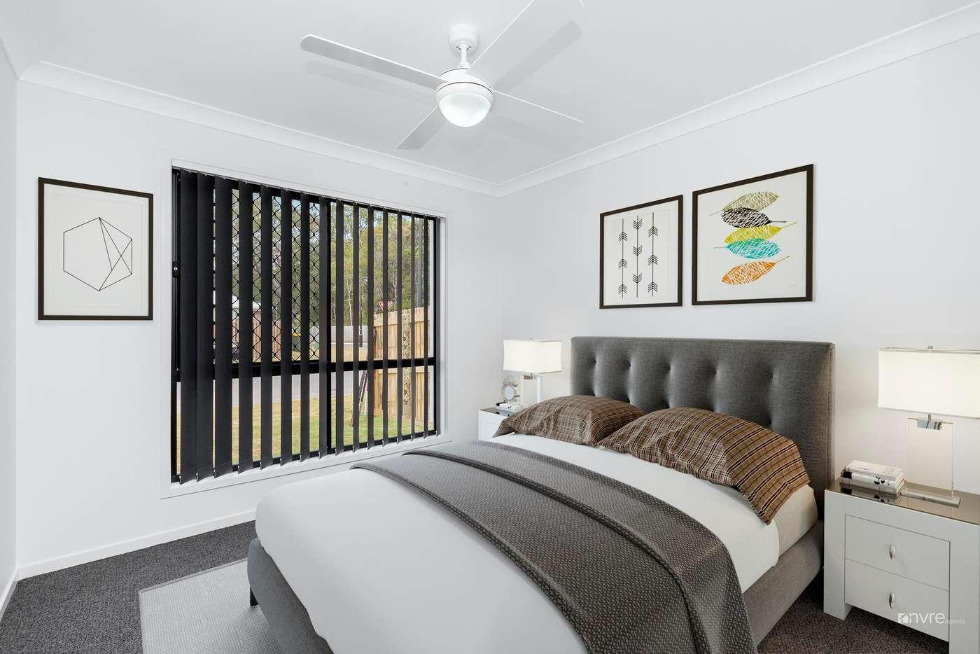 Sixth view of Homely semiDetached listing, 32 Elandra Street, Burpengary QLD 4505
