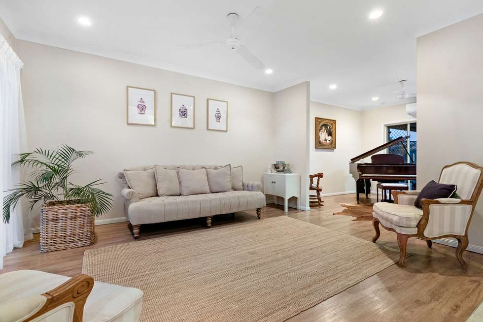 Third view of Homely house listing, 51 Hailey Drive, Birkdale QLD 4159