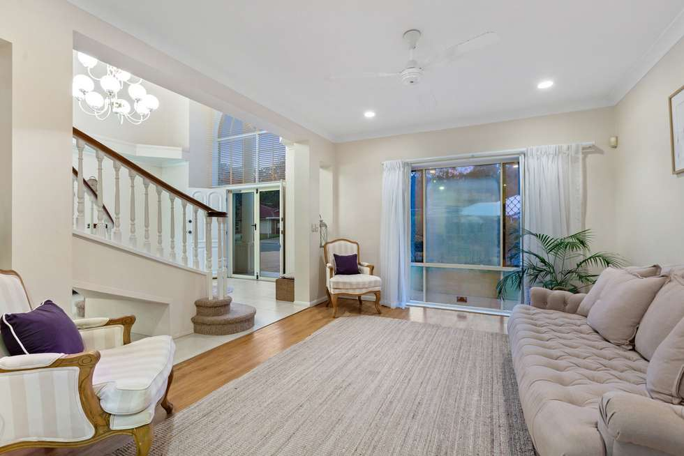 Fourth view of Homely house listing, 51 Hailey Drive, Birkdale QLD 4159