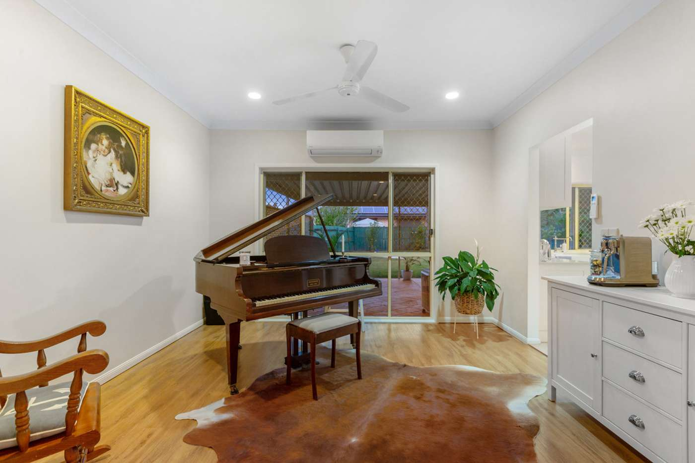 Fifth view of Homely house listing, 51 Hailey Drive, Birkdale QLD 4159