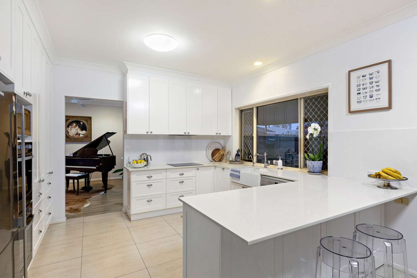 Sixth view of Homely house listing, 51 Hailey Drive, Birkdale QLD 4159