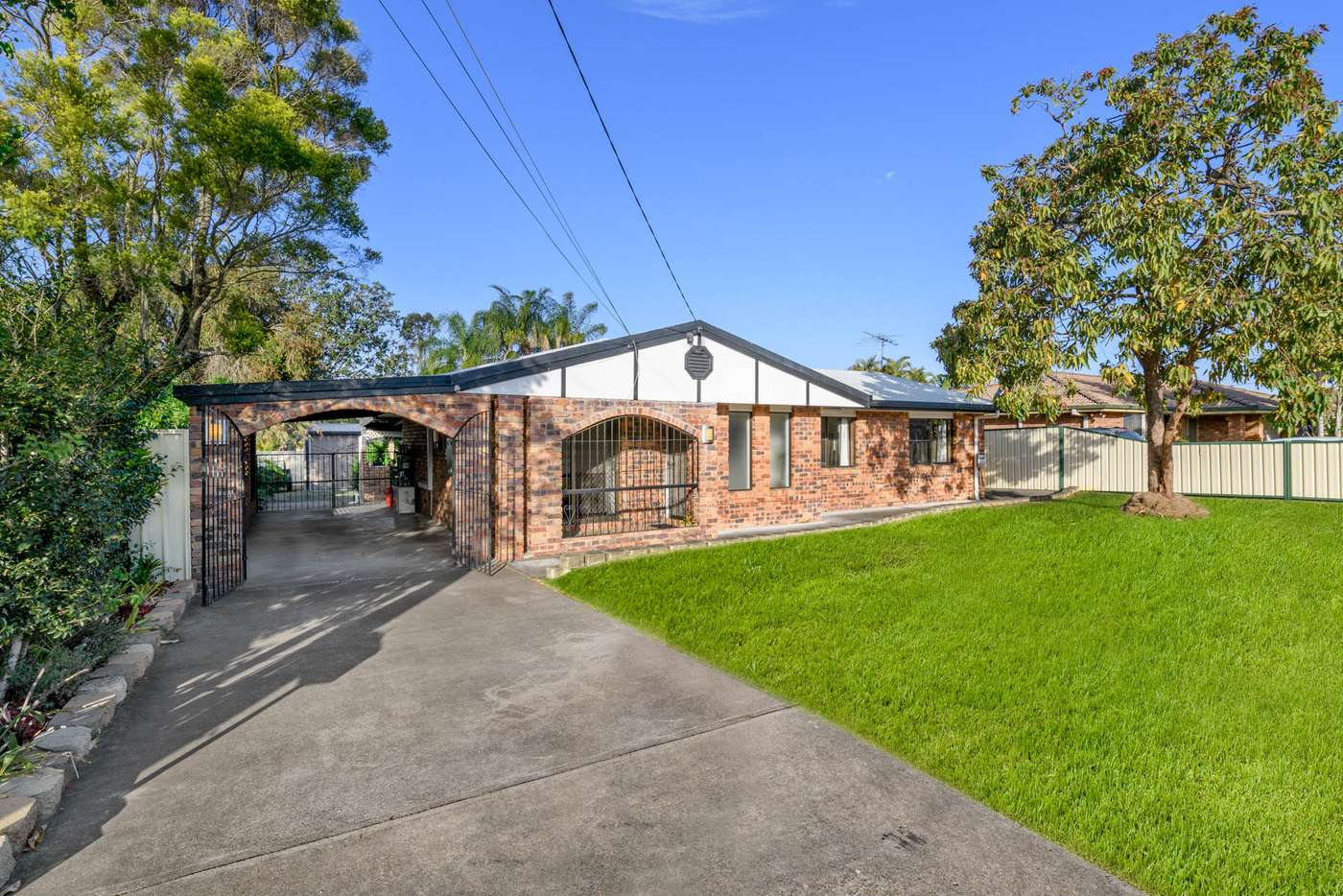 Main view of Homely house listing, 7 Parliament Street, Bethania QLD 4205