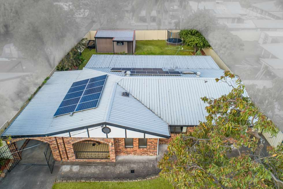 Third view of Homely house listing, 7 Parliament Street, Bethania QLD 4205