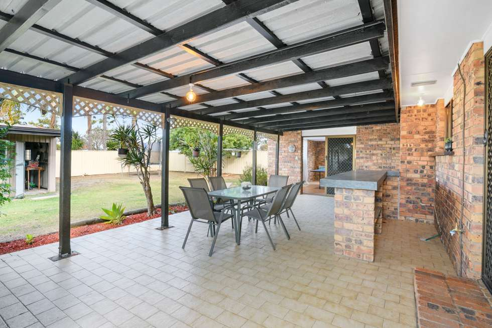 Fourth view of Homely house listing, 7 Parliament Street, Bethania QLD 4205
