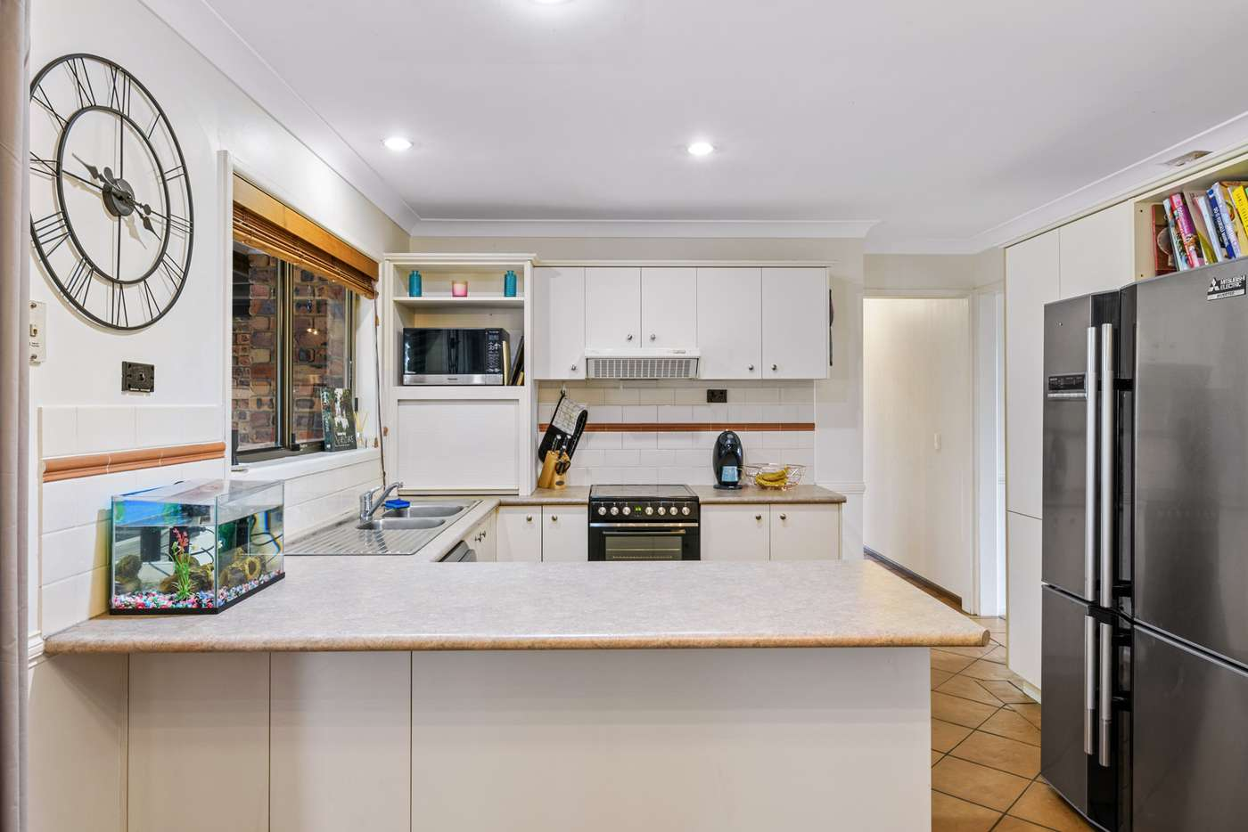 Fifth view of Homely house listing, 7 Parliament Street, Bethania QLD 4205