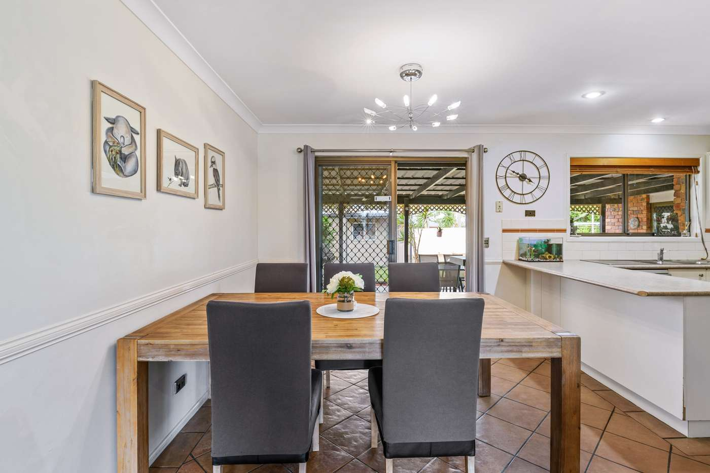 Sixth view of Homely house listing, 7 Parliament Street, Bethania QLD 4205