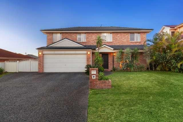 7 Dryandra Place, Redhead NSW 2290