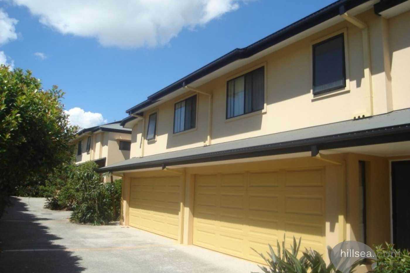 Main view of Homely townhouse listing, 3/228 Queen Street, Southport QLD 4215