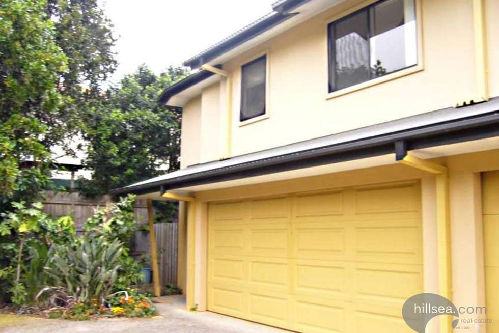 Second view of Homely townhouse listing, 3/228 Queen Street, Southport QLD 4215