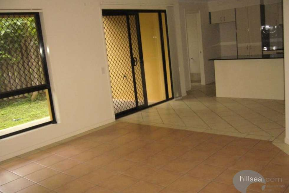 Third view of Homely townhouse listing, 3/228 Queen Street, Southport QLD 4215