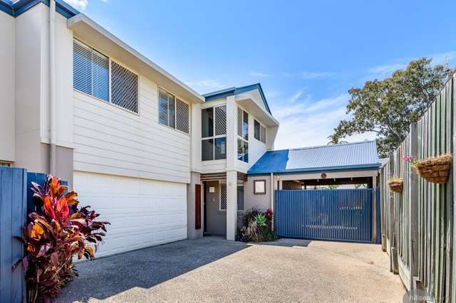 1/41 Ashbourne Terrace, Biggera Waters QLD 4216