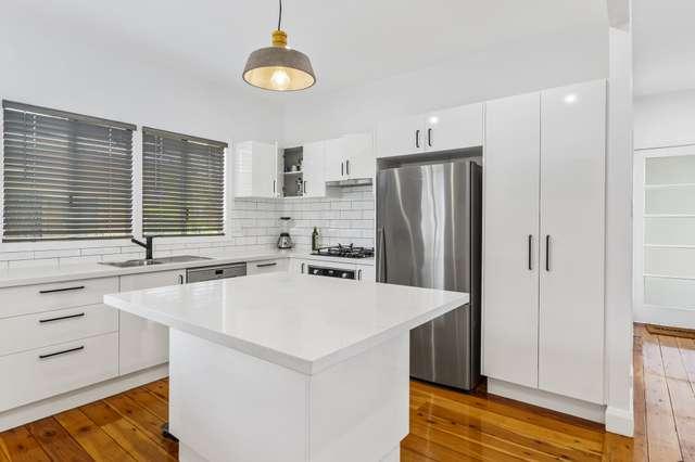 90 Boxgrove Avenue, Wynnum QLD 4178