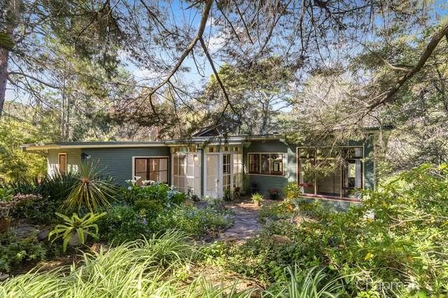19 Brook Street, Hazelbrook NSW 2779