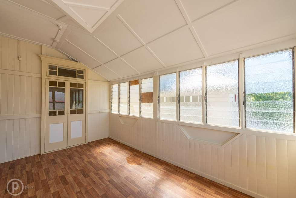 Third view of Homely house listing, 34 Bromley Street, Kangaroo Point QLD 4169