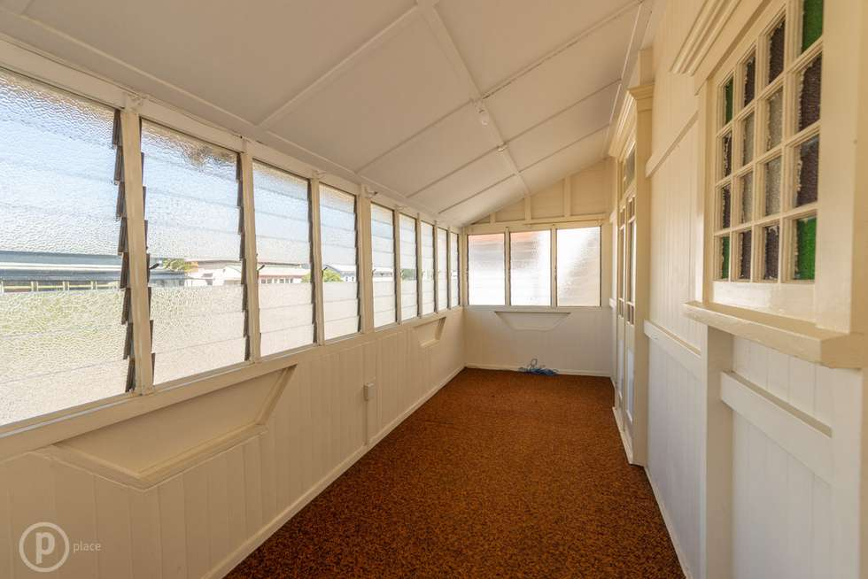 Fourth view of Homely house listing, 34 Bromley Street, Kangaroo Point QLD 4169