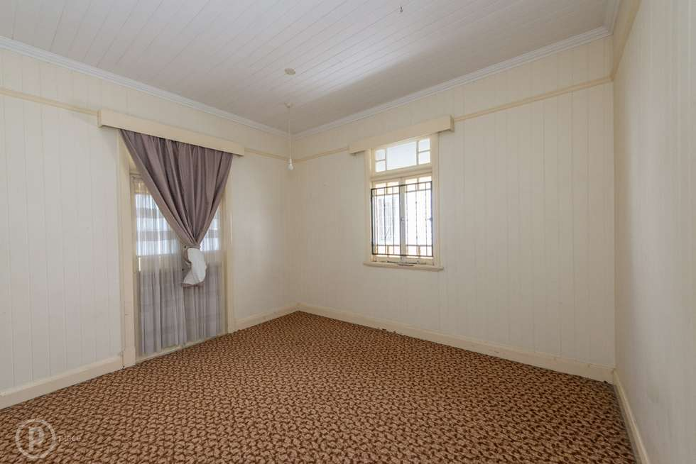 Fifth view of Homely house listing, 34 Bromley Street, Kangaroo Point QLD 4169