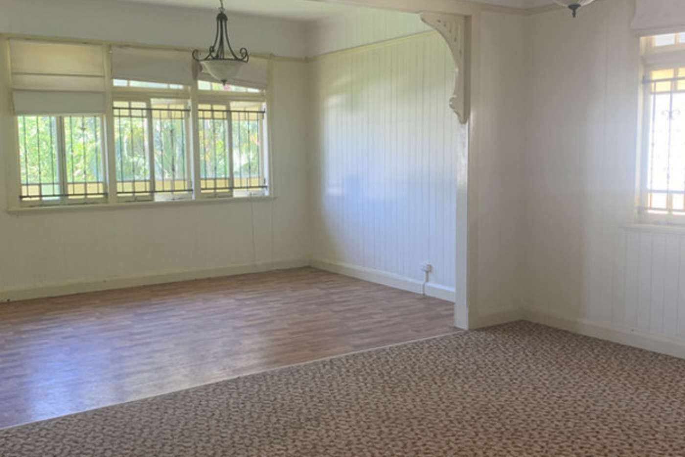 Sixth view of Homely house listing, 34 Bromley Street, Kangaroo Point QLD 4169