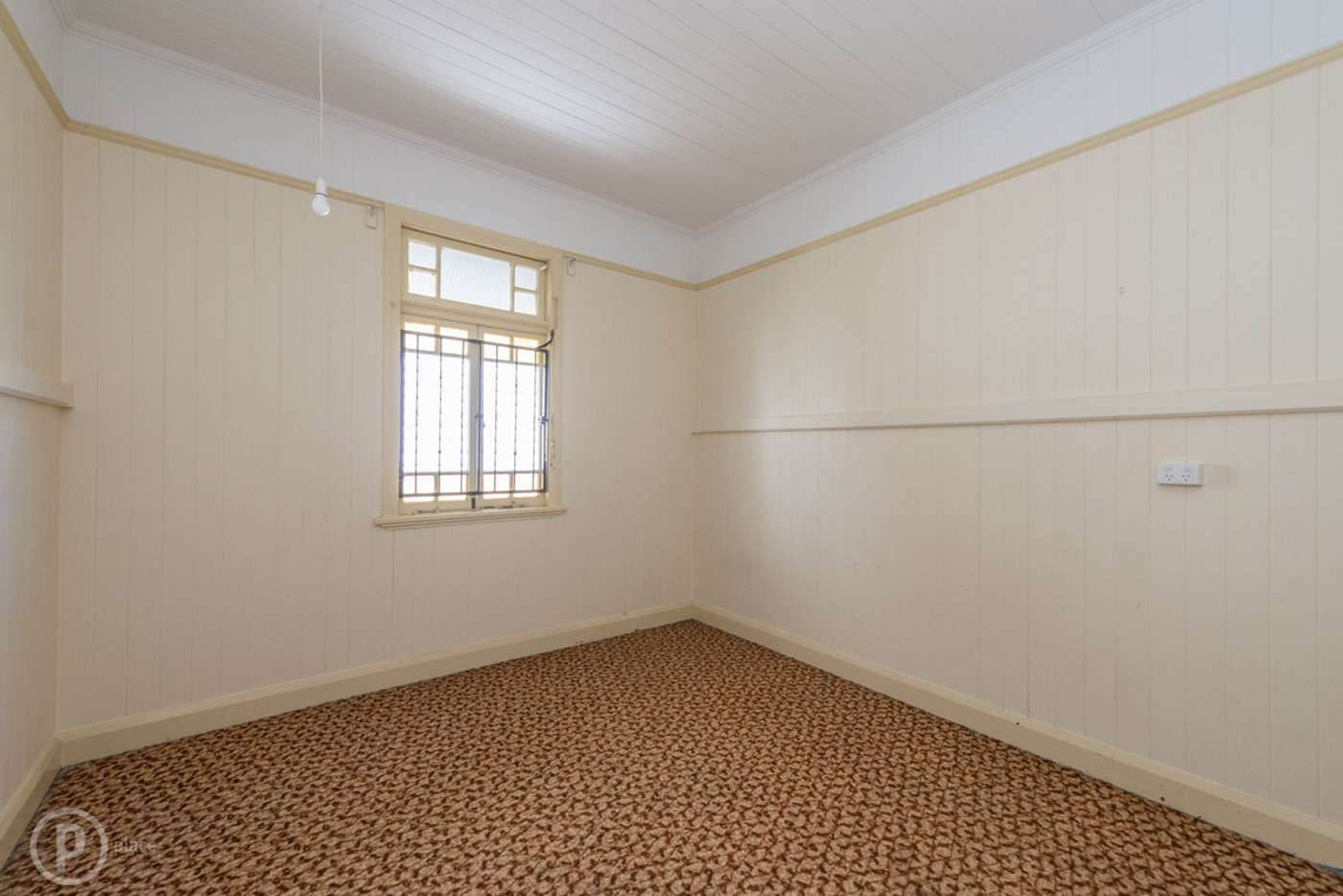 Seventh view of Homely house listing, 34 Bromley Street, Kangaroo Point QLD 4169