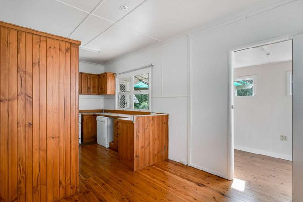Third view of Homely house listing, 47 Parsons Street, Rangeville QLD 4350