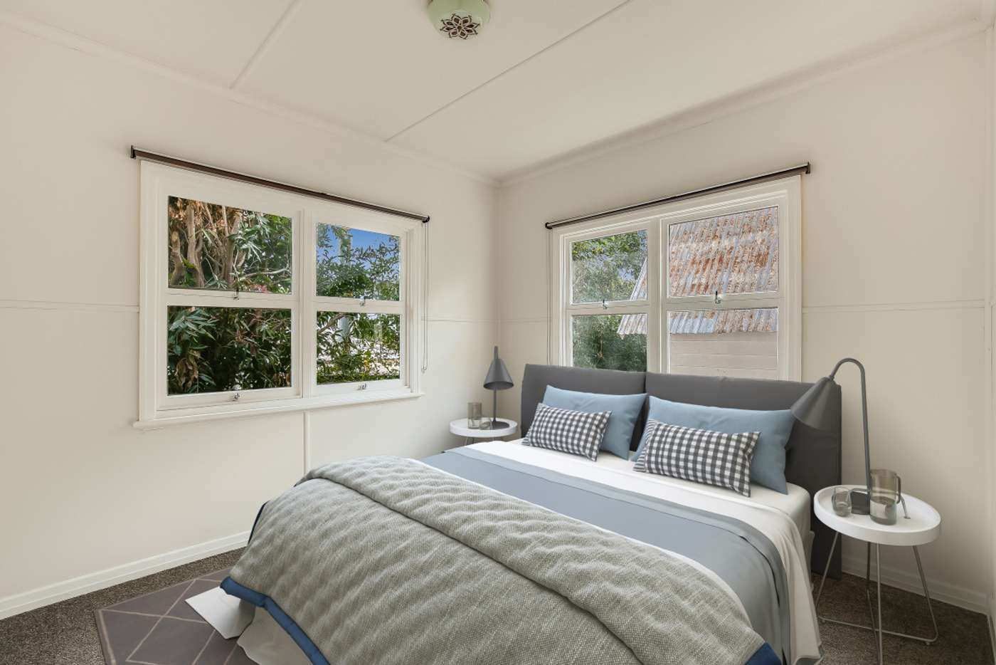 Sixth view of Homely house listing, 47 Parsons Street, Rangeville QLD 4350