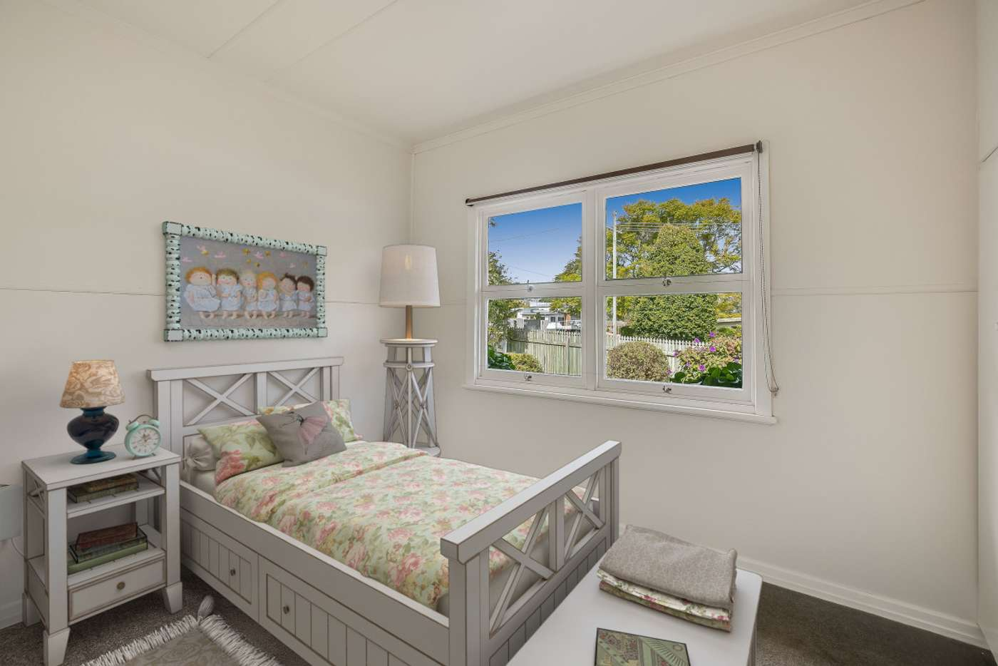 Seventh view of Homely house listing, 47 Parsons Street, Rangeville QLD 4350